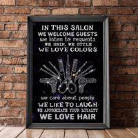 Candy's Hair Salon