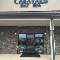 Caravail's Day Spa
