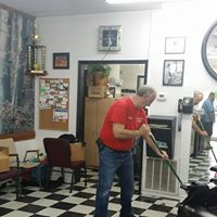 Northside Barber Shop