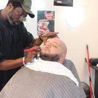Bladez 2.0 Barbershop