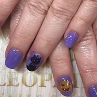 Cleopatra Nails & Spa