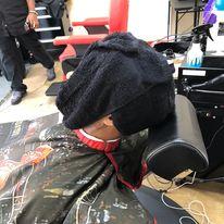 ProKutz Barbershop and Style