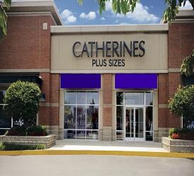 Catherines 3201 Macon Rd, Columbus