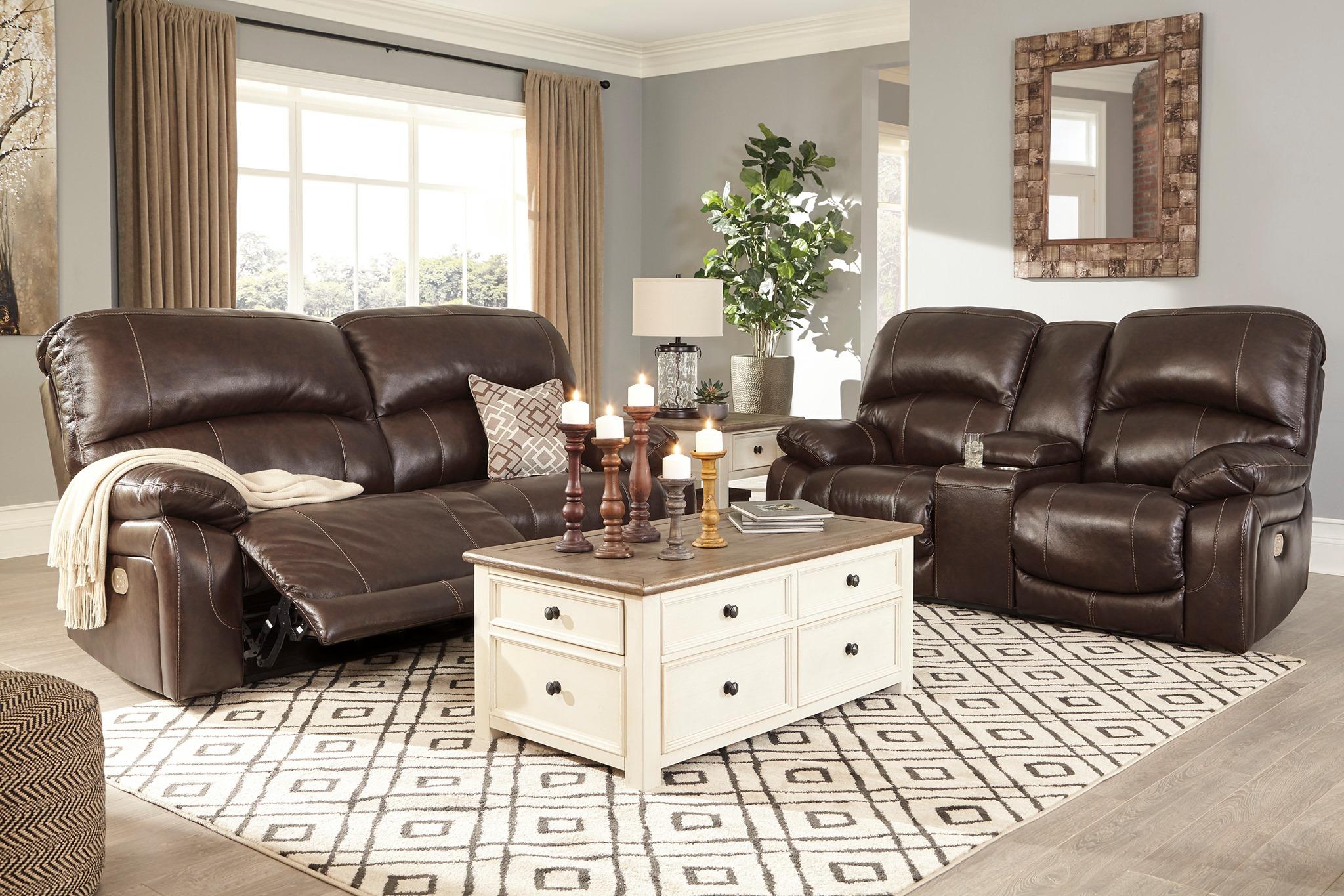Ashley Furniture HomeStore 6499 Whittlesey Blvd, Columbus