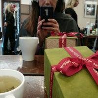 Emily J Aveda Salon