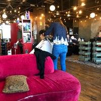Pika Pika Hair Salon