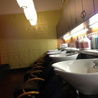 Salon 124 Sugarloaf