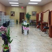 VIP Hair studio