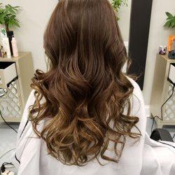 Kara Hair