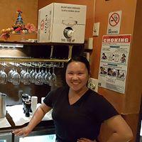 Kirin House Japanese Steak House & Sushi Bar