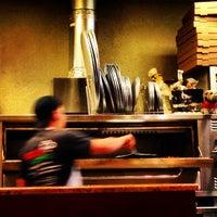 Fini's Pizzeria