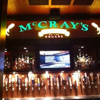 McCray's Tavern Lawrenceville