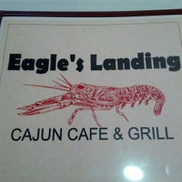 Eagle's Landing Catering and Event Facility