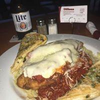 Dillons Restaurant & Sports Bar