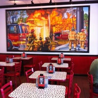 Firehouse Subs Sugarloaf