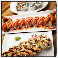 Yami Japan Sushi And Hibachi