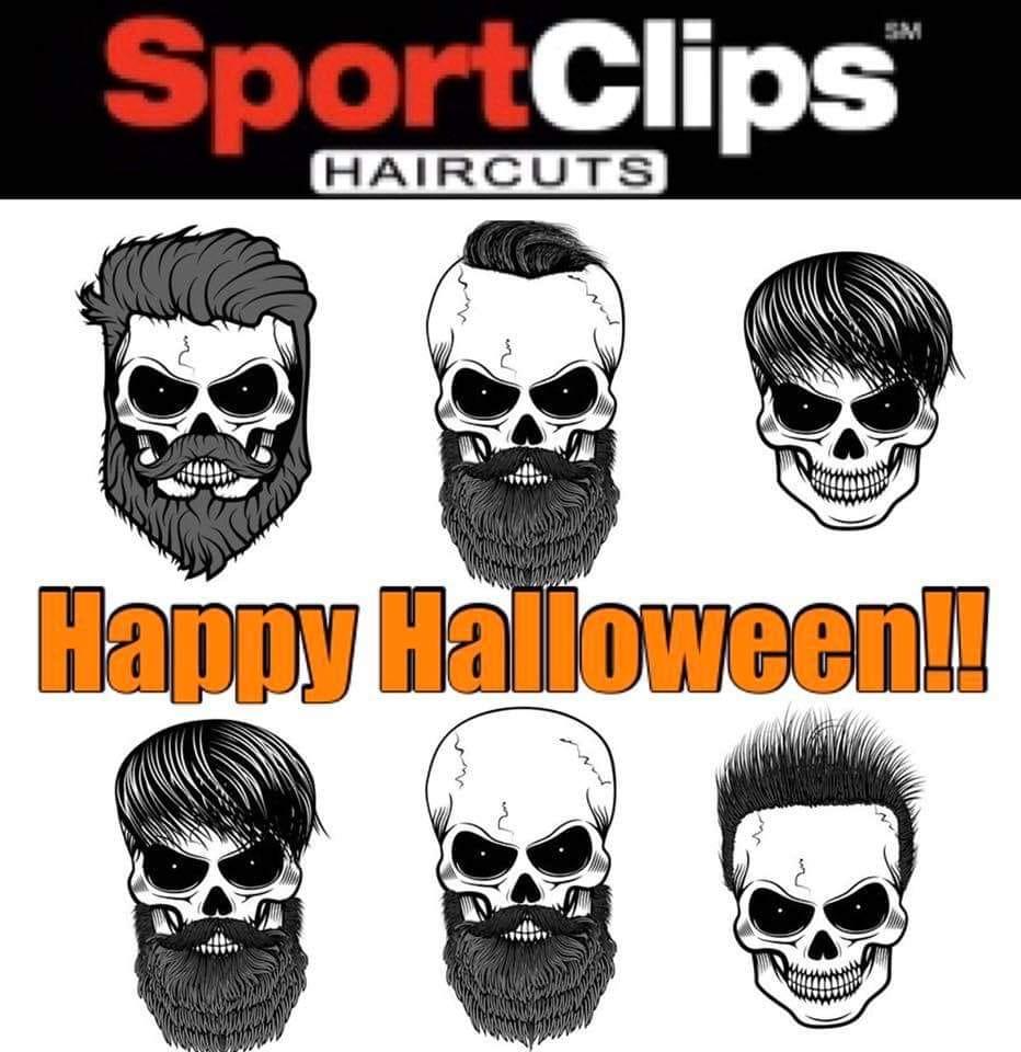 Sport Clips Macon