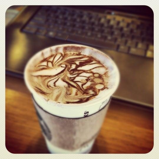 Starbucks Macon