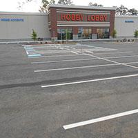 Hobby Lobby 5019 Riverside Dr, Macon