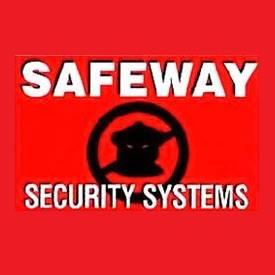 Safeway 3996 Mercer University Dr, Macon