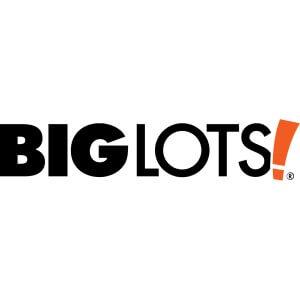 Big Lots 3755 Bloomfield Rd, Macon