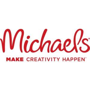 Michaels 4668 Presidential Pkwy, Macon