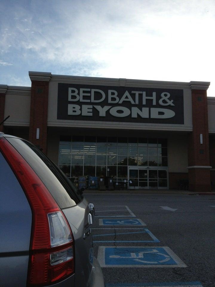 Bed Bath & Beyond 4667 Presidential Pkwy, Macon