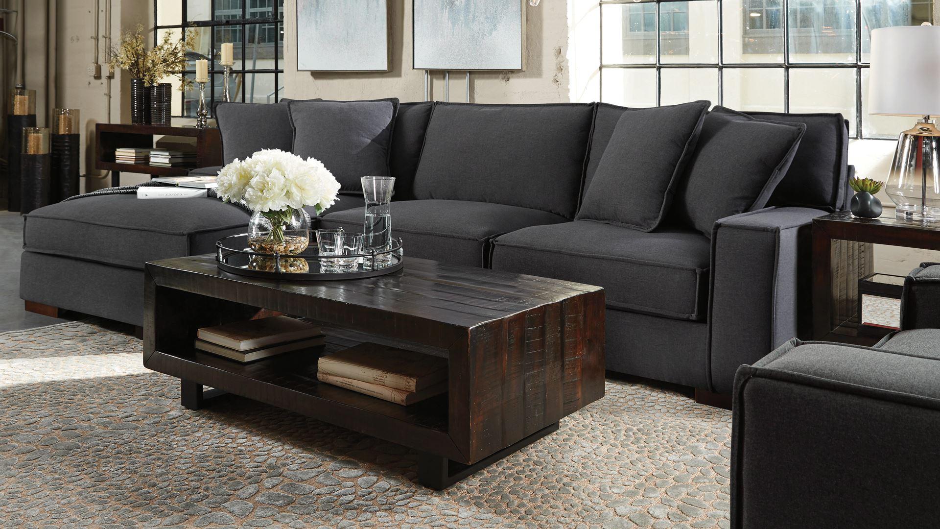 Ashley Furniture HomeStore 4281 Roswell Rd Suite 312, Marietta