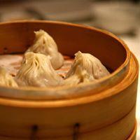 Hong Kong Star Chinese Cuisine -Marietta, East-Cobb