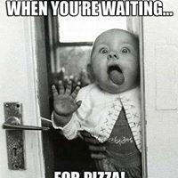 Capozzi's New York Pizza