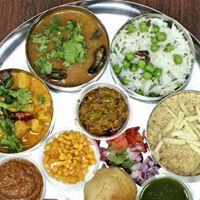 Shivam Chaat Corner