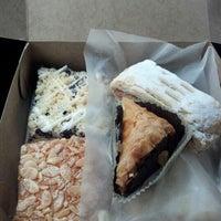 Bernhard's German Bakery & Deli