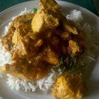 Haveli Indian Cuisine in Marietta