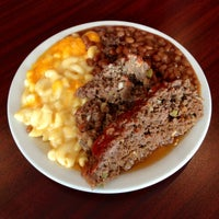 R C's Southern Cooking