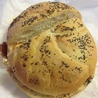 Hoboken Bread & Bagel Co