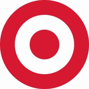 Target Marietta