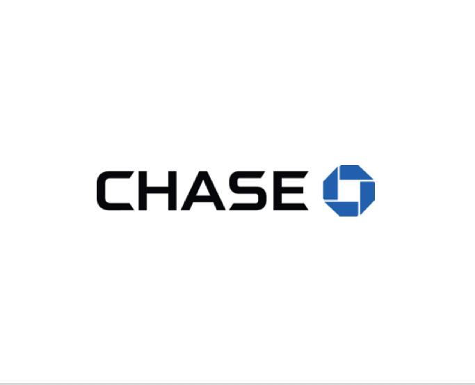 Chase Bank 201 W Broughton St Ste 100, Savannah