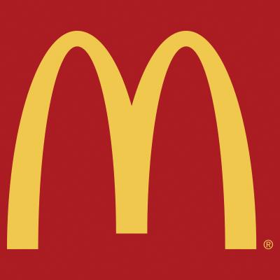 McDonald's Savannah