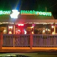 Mellow Mushroom Snellville