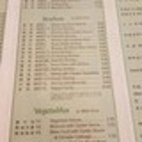 Mr Eggroll Chinese Restaurant