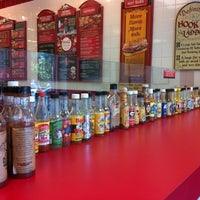 Firehouse Subs Snellville