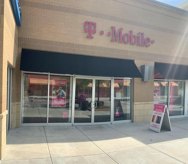 T-Mobile Valdosta