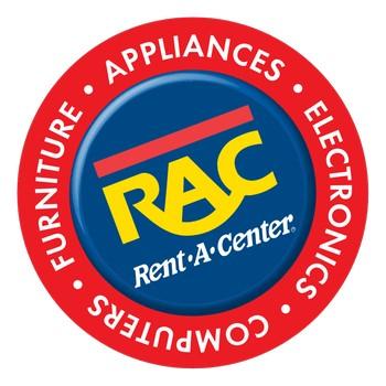 Rent-A-Center 1104 N Ashley St, Valdosta