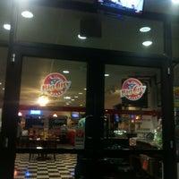 Big City Diner (Pearlridge)