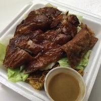 Roast Duck Kitchen Inc