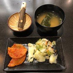 KOROMO katsu & curry bistro