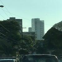 Merriman's Honolulu