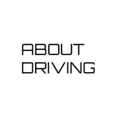 About Driving LLC 1215 7th Ave, Honolulu