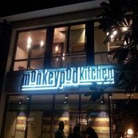 Monkeypod Kitchen by Merriman - Ko Olina