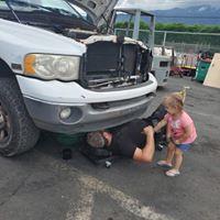 Anywhere Mobile Repair